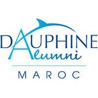 Dauphine alumni maroc